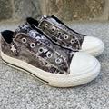 Converse Shoes   Kids Converse   Color: Black/White   Size: 13b
