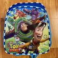 Disney Accessories | Disney- Toys Story- Small Backpack | Color: Blue | Size: 9w 10.5h 4d