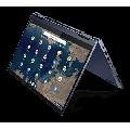 """Lenovo ThinkPad C13 Yoga Chromebook - 13.3"""" - AMD Athlon Gold 3150C (2.40 GHz) - 32GB Storage - 4GB RAM"""