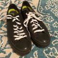 Converse Shoes   Mens Size 11 Chuck Taylor Allstars   Color: Black   Size: 11