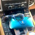 Ray-Ban Accessories   Good Condition Rayban Sunglasses   Color: Blue   Size: Os