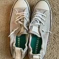 Converse Shoes   Converse Women'S Chuck Taylor All Star Shoreline S   Color: Gray   Size: 10
