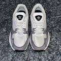 Adidas Shoes   Adidas Womens Originals Shoes   Color: Purple/White   Size: 6