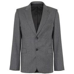 Ami De Coeur Jacket - Gray - AMI Jackets