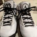 Nike Shoes | Nike Jordan 6 Rings Shoes | Color: White | Size: 8