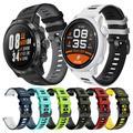 Bracelet de Sport en Silicone pour COROS PACE 2 PACE2, Bracelet de montre pour COROS APEX Pro APEX