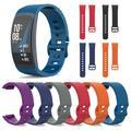 Mart Accessories – bracelet de rechange pour Samsung Gear Fit 2 Pro, 1 pièces, en Silicone, Fit2