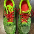 Nike Shoes   Kobe Bryant Grinch Sneaker Sz 14   Color: Green   Size: 14
