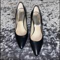 Michael Kors Shoes   Michael Kors Shoes   Color: Black   Size: 10
