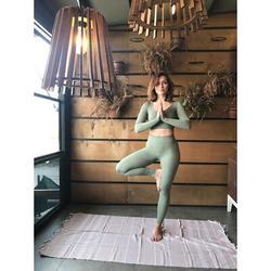 "VGC Home Decor Turkish Peshtemal Towels | 100% Cotton & Prewashed Dye Towels For Bath, Pool, Beach, Spa, 40"" X 70"" Inches (Coral) 100% Cotton"