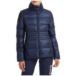 Outerwear Jacket Blouson - Blue - EA7 Jackets