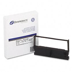 Dataproducts : R2156 Cash Register Ribbon, Nylon, Purple -:- Sold as 2 Packs of - 1 - / - Total of 2 Each