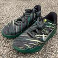 Nike Shoes   Nike Kobe Bryant   Color: Green   Size: 6.5bb