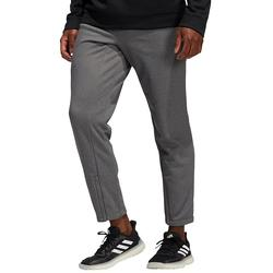Men's adidas Game & Go Tapered Pants, Size: Small, Grey