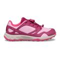 Merrell Kid's Altalight Low A/C Waterproof Shoe, Size: 7, Brick/Pink