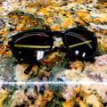 Michael Kors Accessories | Michael Kors Sunglasses | Color: Black | Size: Os
