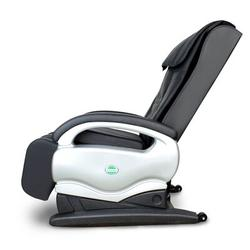Inbox Zero Massage Chair Full Electric Automatic Whole Body Space Capsule Massage Sofa Both Automatic Massages & Manual Specific Part Massages
