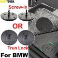 Clips de tapis de sol pour BMW et Mini voiture crochet boucle tapis fixation OE 07149166609 9171368