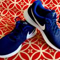 Nike Shoes   Nike Running Shoes   Color: Blue   Size: 10