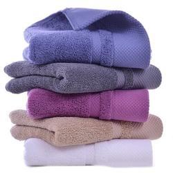 Goten 100% Cotton Towels Ultra Soft Towel Hand Bath Thick Towel Bathroom Portable Terry Towel Multifunctional Towel 100% Cotton in Brown   Wayfair