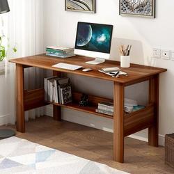 Ebern Designs Home Office Computer Desk Computer Workstations Bedroom Laptop Study Table Office Desk Workstation Home Desktop Computer Desk Gaming PC Laptop Desk Wo Wood