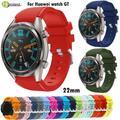 Bracelet de montre accessoires pour Huawei montre GT sport bracelets de montre pour samsung gear s3