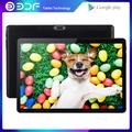 Tablette Android 10.1 3G Pad Pro, 9.0 pouces, fonction appel téléphonique, 2 go/32 go, double carte