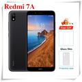 Xiaomi – Smartphone Redmi 7A, Version globale, 4G LTE, Snapdragon 439 Octa Core, 12mp, 4000mAh, MIUI