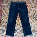 Levi's Jeans | Levis 541 Denim Jeans | Color: Blue | Size: 33
