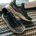 Nike Shoes   Nike Running Shoes   Color: Black/Gray   Size: 8.5