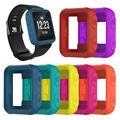 Coque colorée pour montre intelligente Garmin Forerunner 35/30/S20, étui de Protection anti-chute
