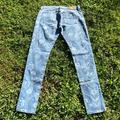 Ralph Lauren Jeans   Ralph Lauren Denim & Supply Bleached Flower Jeans   Color: Blue/White   Size: 30