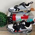 Nike Shoes   Nike Air Vapormax Evo Nrg Shoes (Mens 11.5)   Color: Black/White   Size: 11.5
