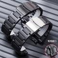 Accessoires de montre pour hommes, adapté à Casio g-shock GA-1000 1100 GW-A1100 A1000 GW-4000,