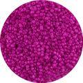 Perles de verre rouges DIY, 1000 pièces, pour bracelets, colliers, boucles d'oreilles, bijoux,