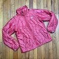 The North Face Jackets & Coats | North Face Kira Triclimate Liner Jacket | Color: Red | Size: M