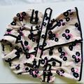 Kate Spade Jackets & Coats | Kate Spade Trench Coat Rain Coat Jacket - Size 2t | Color: Pink | Size: 2tg