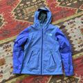 The North Face Jackets & Coats   North Face Hyvent 2.5l Jacket   Color: Tan   Size: M