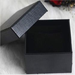 Boîte à montres de luxe pour femmes, 2019