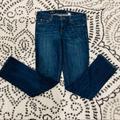 J. Crew Jeans | Jcrew Matchstick Jeans, Size 27 Small Nwot | Color: Black | Size: 27