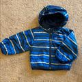 Columbia Jackets & Coats   Baby Columbia Jacket   Color: Blue/Black   Size: 6-12 Months