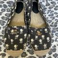Coach Shoes   Coach Rhodelle Slip On Shoes   Color: Black   Size: 8.5