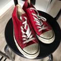 Converse Shoes   Mens Size 11 Converse Shoes   Color: Brown/Black   Size: 11