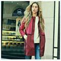 Lululemon Athletica Jackets & Coats   Lululemon Cocoon Rain Jacket - Plum Cherry - New   Color: Pink/Red   Size: Xs