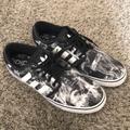 Adidas Shoes | Adidas Mens Shoes | Color: Black | Size: 10