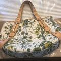 Gucci Bags   Gucci - Limited Vintage Bag   Color: Cream   Size: Os