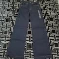 American Eagle Outfitters Jeans   American Eagle Wide Leg Jeans 2 Reg High Rise   Color: Black   Size: 2