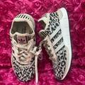 Adidas Shoes | Adidas Women'S Originals Swift Run X Casual Shoes | Color: Black | Size: 6