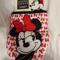 Disney Kitchen | Disney 2pk Oven Mitts Kitchen Mitts | Color: Red | Size: Os