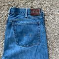 Polo By Ralph Lauren Jeans | Mens Ralph Lauren Polo Jeans | Color: Blue | Size: 42